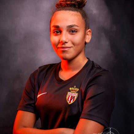 Myriam JARJIR