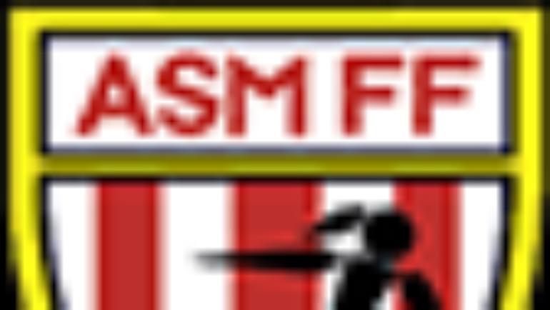 ASM FF