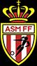 ASM FF Foot féminin Monaco