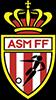 Logo ASM FF