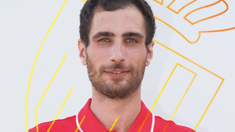 Valentin Gobillard