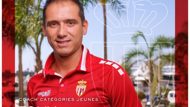 Tony Ribeiro