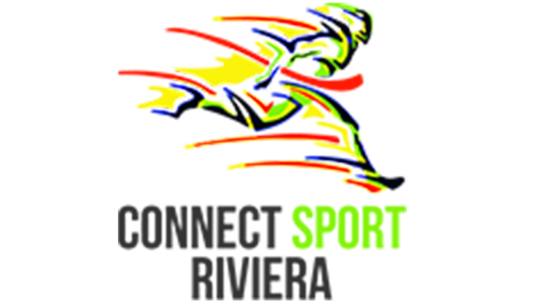 Connect Sport Riviera