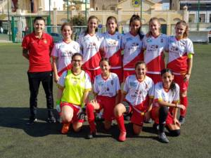 J.2 ASMFF – AS CANNES