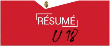 J.17 RC Grasse – ASMFF