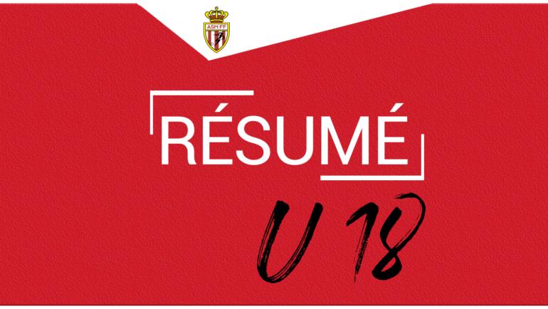 J.5 ASMFF – FC CARROS