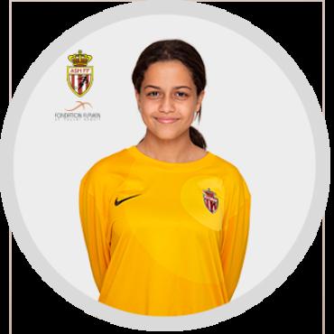 Amel Boukhadra