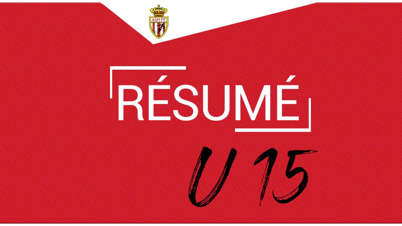J.6 ASMFF – FC CARROS