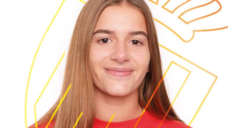 Lola CIANTELLI