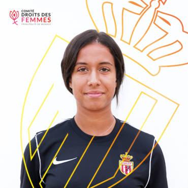 Myriam EL GUESSAB