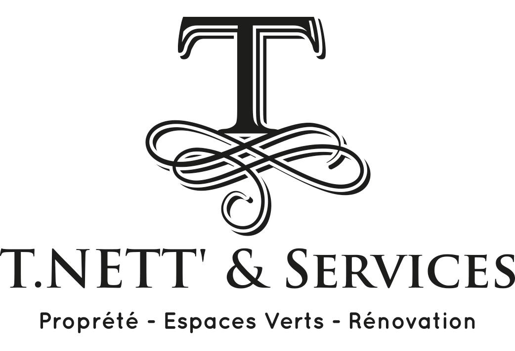 TNett&Services