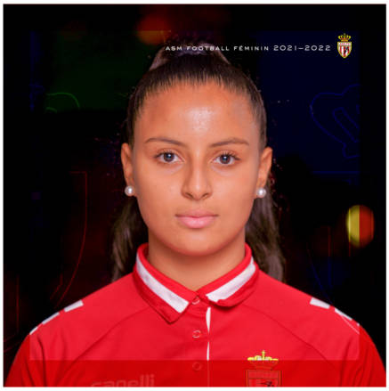 Salma Zeitouni